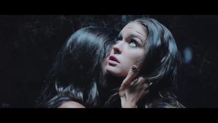 Zedd - Find You ft. Matthew Koma, Miriam Bryant ( Официално Видео ) + Превод