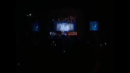 Iron Maiden Flight 666 trailer - Само на 21 Април!!!