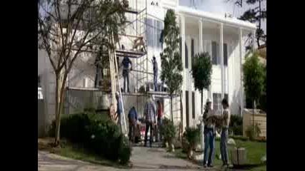 Beverly Hills Cop 2 (3та част)