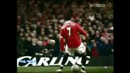 Viva Futbol 5
