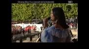 Laura Pausini - E Ritorno Da Te Live Paris