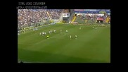 Seria A Parma vs. Palermo 1:0