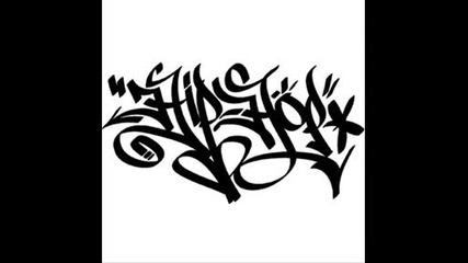 Slawek - Живея