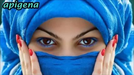 Арабски Вокал™ Kaizer - Shakti