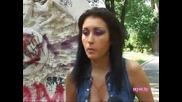 Джена в парка Заимов ( Открит микрофон ) - част 2