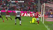 Bayern Munich vs Ingolstadt 2