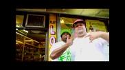 Freekey Zekey (feat. Tito Green) - Whiteboy Wasted