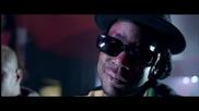 2 Chainz ft. Nicki Minaj - I Luv Dem Strippers [бг превод]