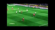 Cristiano Ronaldo Best Moments In Real Madrid 2011/2012