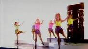 Vesna Zmijanac - Nevera moja - (Official Video 1985)