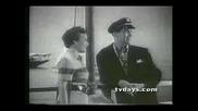 Oldsmobile Car 1950 - Реклама