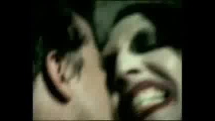 Marylin Manson - Helloween