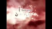Charmed 6x22/6x23 Its a Bad,  Bad,  Bad,  Bad World trailer