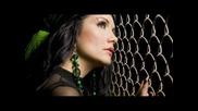Кали - Хоризонтално Вертикално Official Song 2010