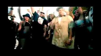 Julio Voltio ft. Pitbull & Lil Rob - El Bumper Remix