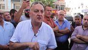 Jordan: Brother of slain writer Nahed Hattar recounts assassination