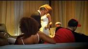 K.maro - Femme Like U