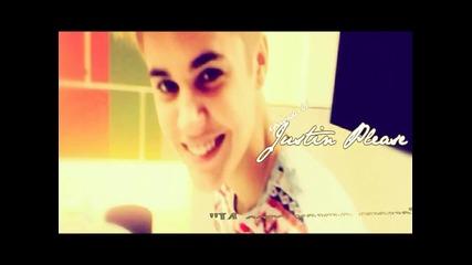 Justin Please - Episode 41