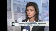 Евродепутатите от ГЕРБ се борят за изравняване на европейските субсидии за земеделците