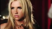 Превод Kesha - Blow ( Official Music Video )