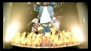 R.kelly feat. Wisin Y Yandel - Burn It Up