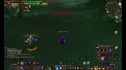 Screepex vs Skillfullbg (rogue vs paladin)-lastwow