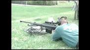 Снайперска Пушка М82