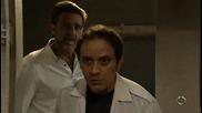 Корабът El Barco 1x05 1 част бг субтитри