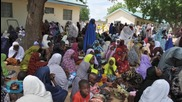 Nigerian Military Says Bama City Recaptured From Boko Haram