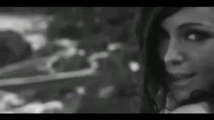 (2010) Katerine - Enjoy The Day