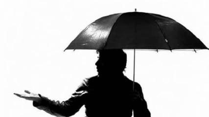 Betoko - Raining Again ( Original Mix )