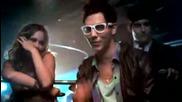 Превод !!! Cobra Starship & Leighton Meester - Good Girls Go Bad ( Високо Качество )