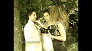 Силвия и Ицо / Сватбен ден