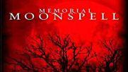 Moonspell - Best Forgotten