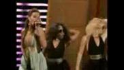 Perfectnoto Liv4e - Rihanna - Sos