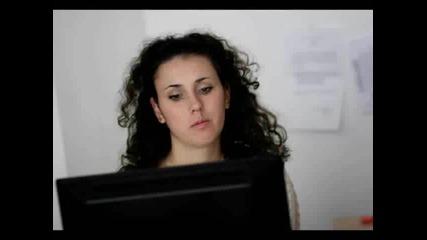 Лудо Младо-10-то предаване 2-ра част 19.02.2011 г.