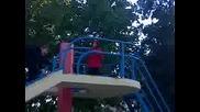 strani4no salto ot 2 metra