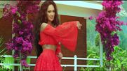 Samanta ft. Gent Fatali - Na e dina ( Official Video) 2016