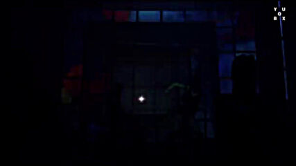 Edita - Ja Sam Tvoj Dom (official Video).mp4