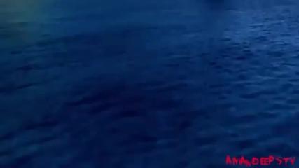 Nicki Minaj - Starships (official Video)