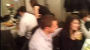 Ей това е новогодишно парти в Кюстендил