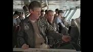 Супер Самолетоносачът Филм С Робърт Хейс Ултимат Supercarrier.1988