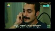 Фатих Харбие - 47 еп (2/2) - Бг субт. (fatih Harbiye, 2013-2014)
