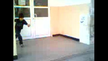 Видео0084