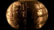От Местопрестъплението: Маями - 1x01 - Златният парашут - 1ч (бг аудио)