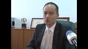 Андрей Ковачев: Евроинтеграцията е решение за проблемите между България и Македония