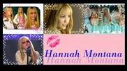 Nai - Qka Pic Na Hannah Montana