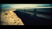 2 Chainz, Wiz Khalifa - We Own It (fast & Furious)