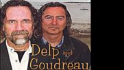 Delp and Goudreau -my One True Love