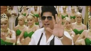 ra one chamak challo full song hd - Youtube.flv